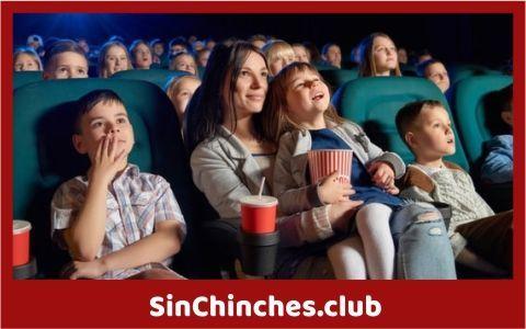 porque las chinches de cama infestan los cines